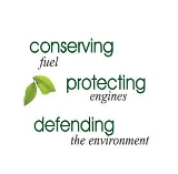 defend env logo 160x160