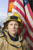integrity-female-firefighter