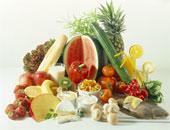 food-healthy